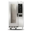 SAEV201 - Direct steam combi oven 20x GN 1/1