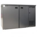 TC KEG6 | Hordóhűtő