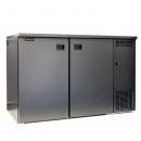 TC KEG8 | Hordóhűtő
