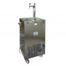 SH-87-3/4 Mobil - Mobile beer cooler