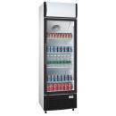 Vitrină frigorifică verticală - LG-220X