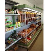 https://tcromania.com/echipamente-frigorifice/rafturi-frigorifice/fara-agregat-incorporat/rafturi-frigorifice-cu-agregat-extern/raft-frigorific-rch-hercules-05-1-25/