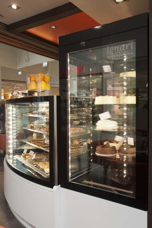 https://tcromania.com/echipamente-frigorifice/vitrine-frigorifice-de-cofetarie-si-patiserie/vitrine-verticale-de-cofetarie-patiserie/vitrina-de-patiserie-ardea/