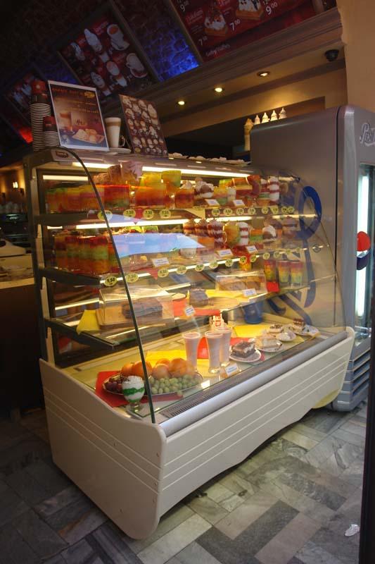 https://tcromania.com/echipamente-frigorifice/vitrine-frigorifice-de-cofetarie-si-patiserie/vitrine-frigorifice-de-cofetarie-si-patiserie-cu-racire-ventilata/vitrina-frigorifica-cofetarie-patiserie-c-1-130-blch-bellisima/