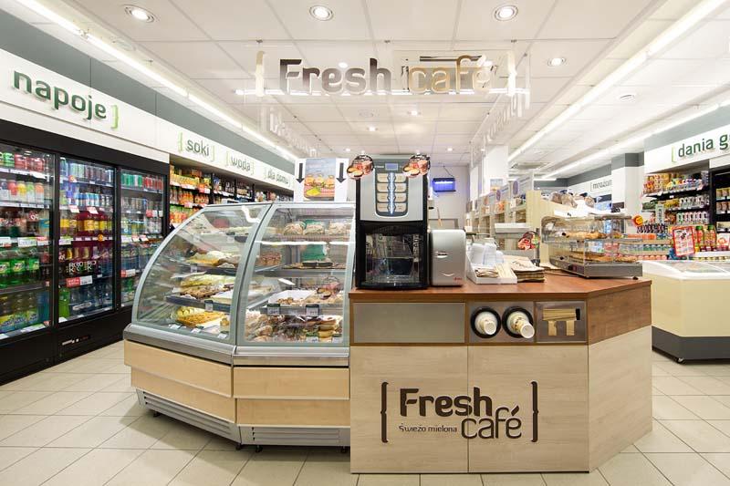 https://tcromania.com/echipamente-frigorifice/vitrine-frigorifice-de-cofetarie-si-patiserie/elemente-neutre1/elemente-neutre_/vitrina-cofetarie-lcc-carina-03-1-0-n/
