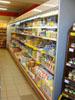 https://tcromania.com/echipamente-frigorifice/rafturi-frigorifice/fara-agregat-incorporat/rafturi-frigorifice-cu-agregat-extern/raft-frigorific-cu-agregat-extern-rchm-1-25-1-1/