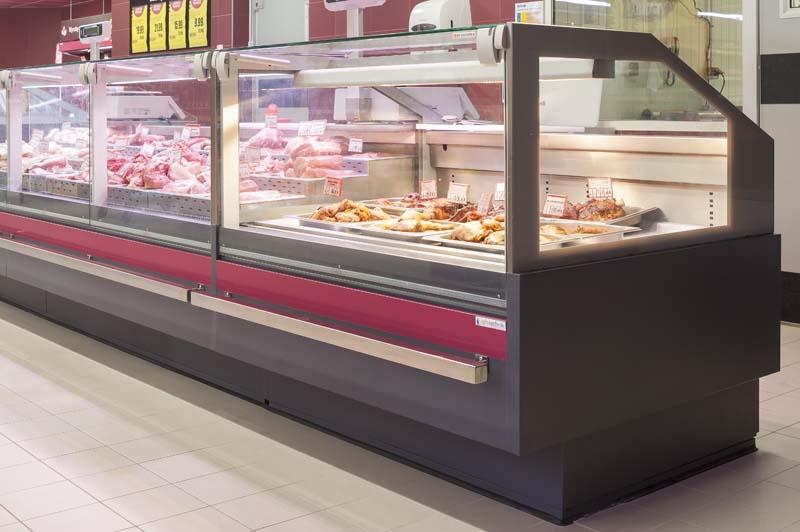 https://tcromania.com/echipamente-frigorifice/vitrine-frigorifice-orizontale/vitrine-frigorifice-cu-agregat-intern/vitrine-frigorifice-cu-racire-ventilata/vtrina-frigorifica-orizontala-lct-tucana-02-1-25/