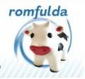 Romfulda Prod S.R.L.