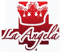 La Angela