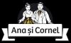 Ana și Cornel