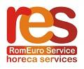 RomEuro Service S.R.L.
