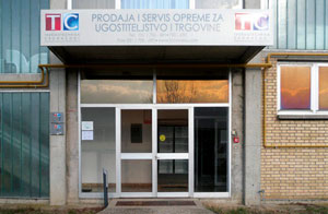 TC Croatia