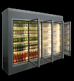 Solutii optime pentru refrigerare șii congelare