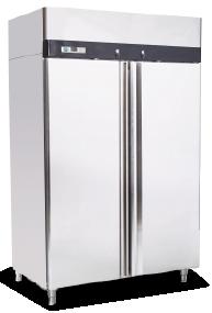 Solutii optime pentru refrigerare și congelare